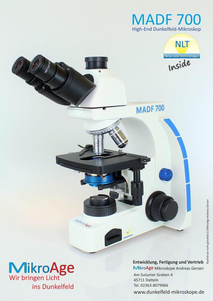 MADF 700 Produktbild 05-2016